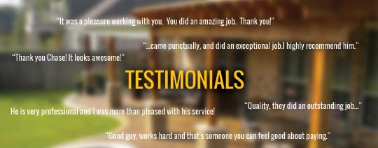 TESTIMONIALS_Feature_CC_Pressure_Washing