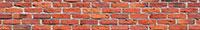 bricks-ccpressure