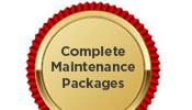 complete-maintenance-packages-ccpressure