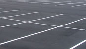 parking-lots-ccpressure